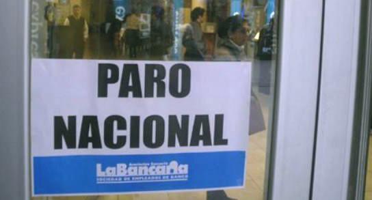 bancaria1