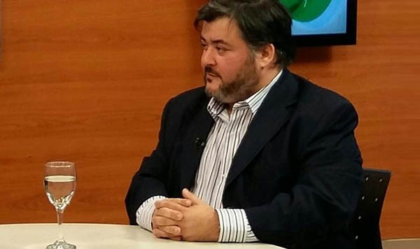 pablo das neves