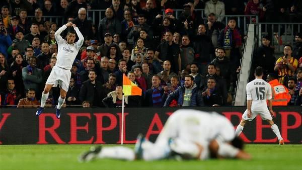 Cristiano-Ronaldo-Madrid-Barcelona-REUTERS_CLAIMA20160402_0194_28