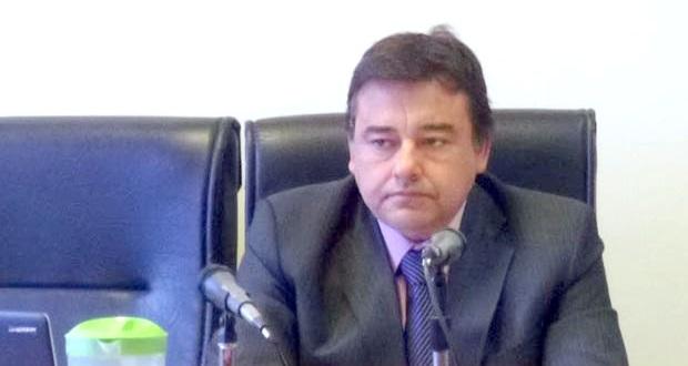 Juez Rolón
