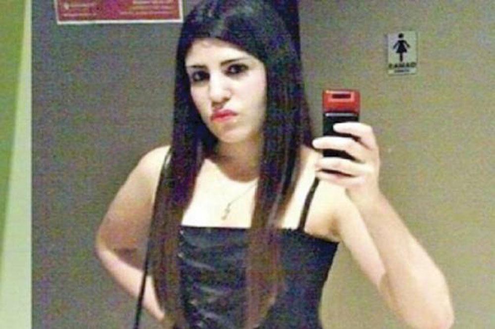 Nahir Quinteros