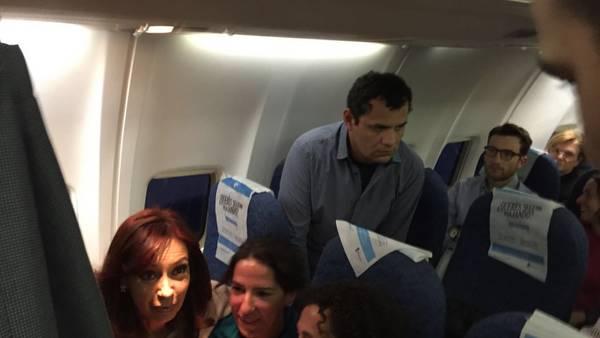 avion cris