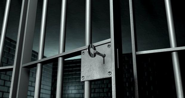 prision en suspenso