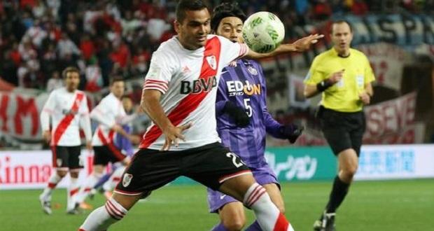 Gabriel-Mercado
