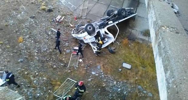 accidente_00