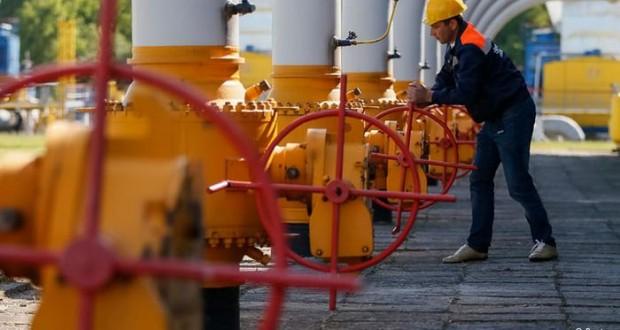 En Tierra del Fuego se genera el 20% del gas que se produce en el país.