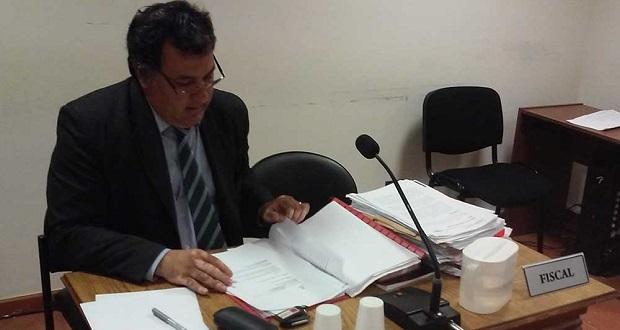 Fiscal-Sarmiento1