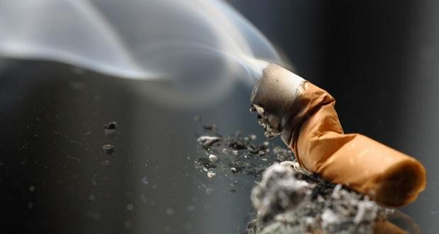 fumar-ok