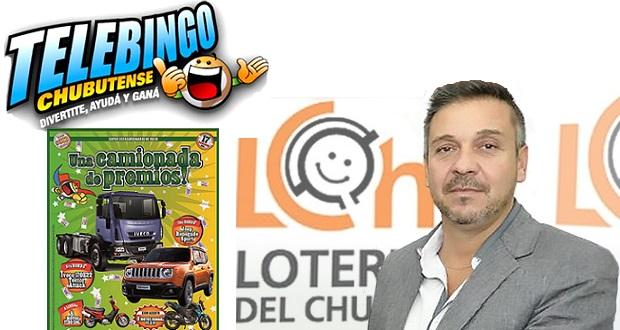 Carlos-Barbato-presidente-loteria-del-chubut