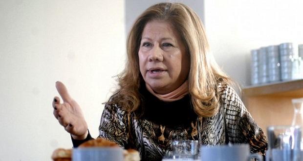 Frente Renovador Graciela Caamaño