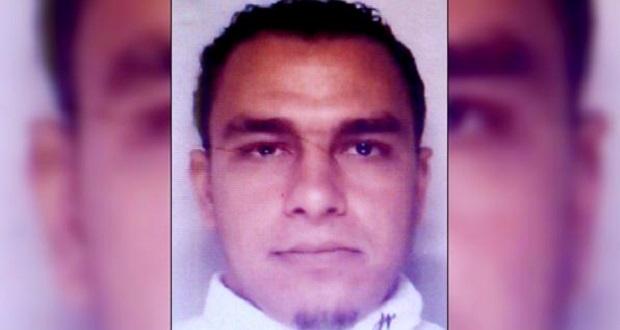 el último mensaje del asesino a su familia antes de cometer la masacre