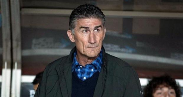 Edgardo Bauza sería el elegido para dirigir a la Selección argentina