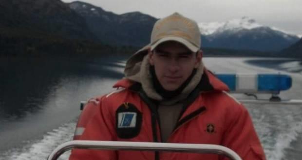 Murió el joven internado por posible caso de hantavirus