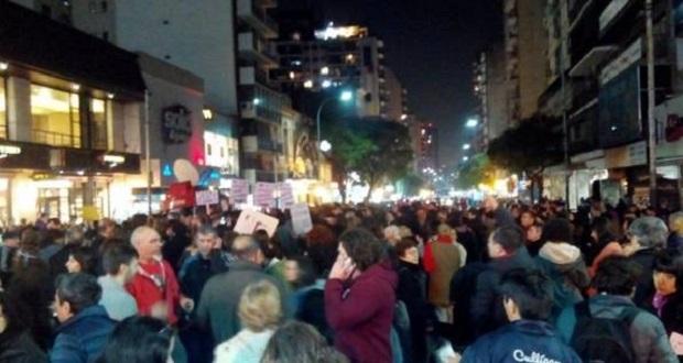 Protestas-ciudad-Buenos-Aires_CLAIMA20160804_0382_28