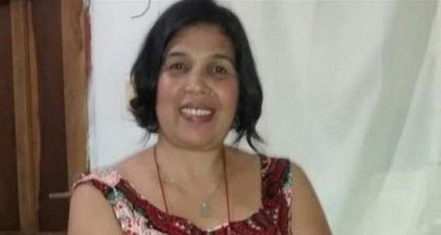 Detienen en Brasil a una funcionaria de Misiones que llevaba cocaína
