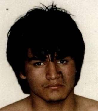 Sergio Ricardo Almaraz