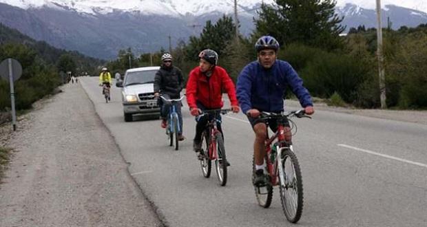 bariloche-bici