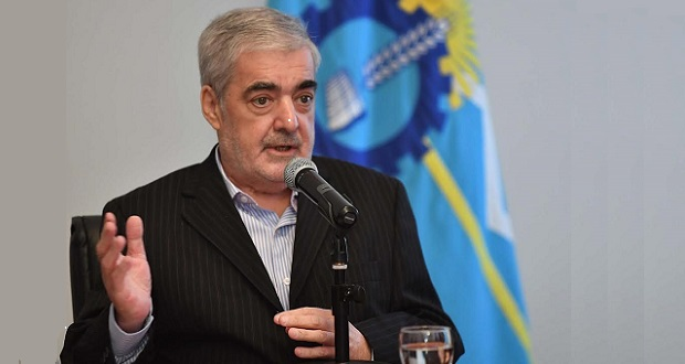 mario das neves 2016