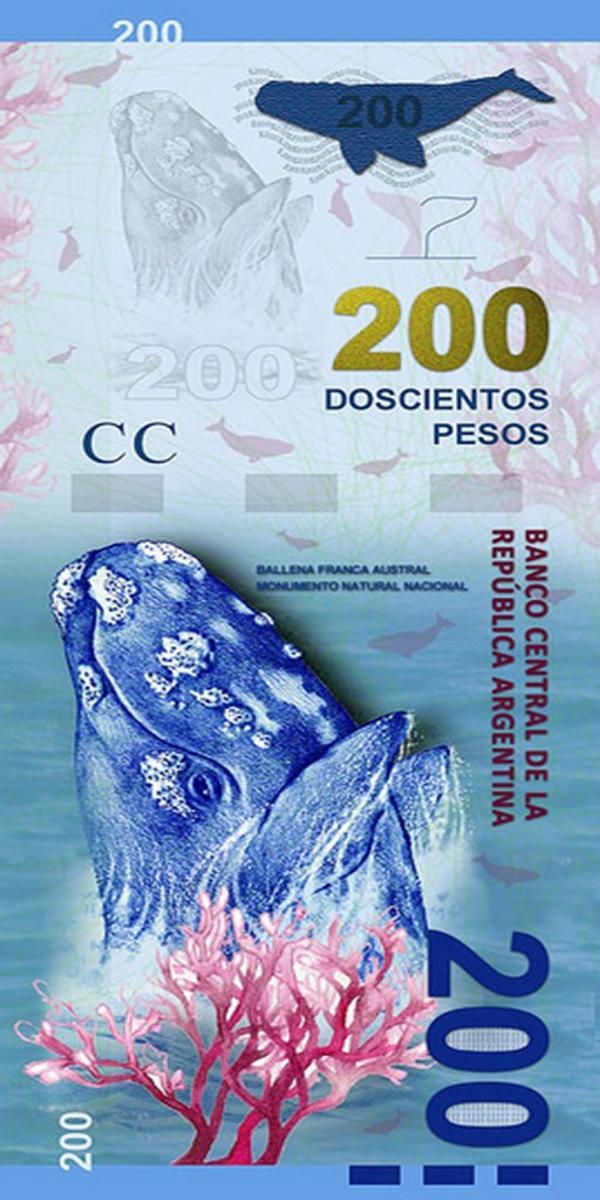 200-pesos-2