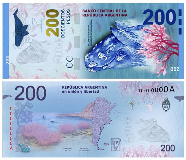 200-pesos-3