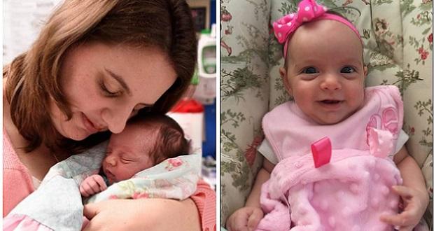 la-increible-historia-de-la-beba-que-nacio-dos-veces