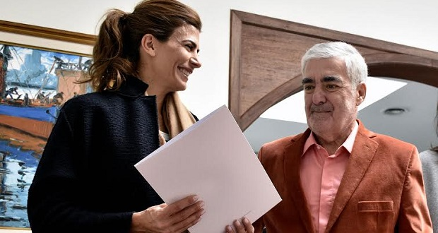 mario-das-neves-y-juliana-awada