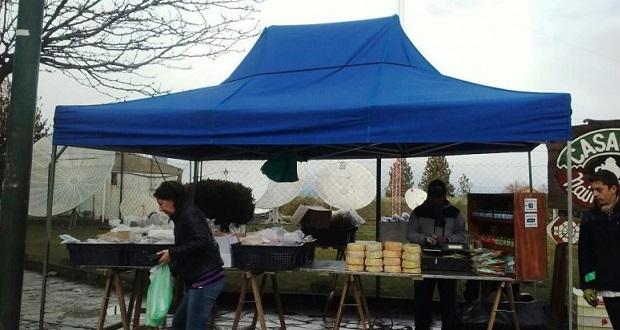 pescado-y-lacteos-popular-llega-a-la-ciudad-este-viernes