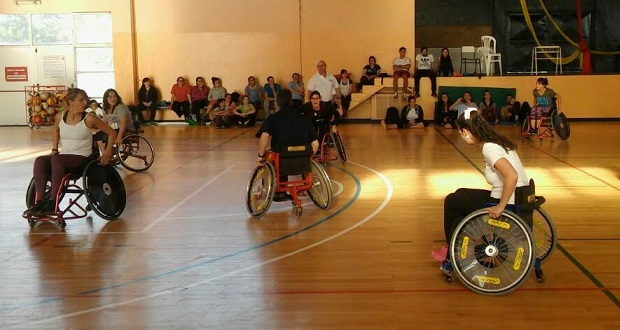 capacitacion-en-discapacidad-para-profesores-de-educacion-fisica