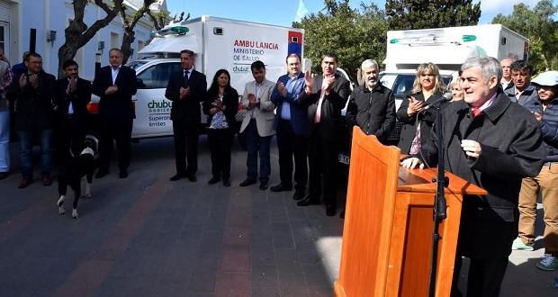 entrega-ambulancias