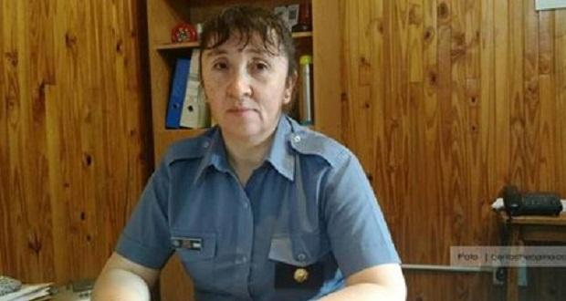 mujer-policia-bariloche