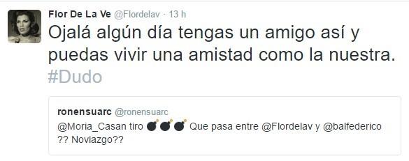 twit-flor-1