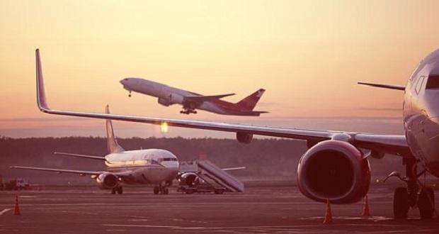 vuelos-gratis