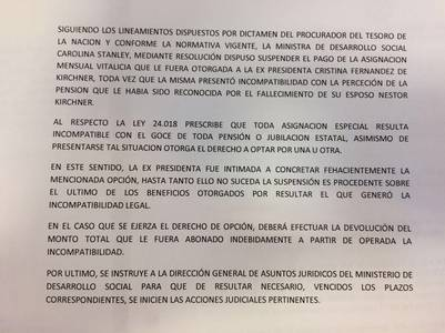 resolucion-oficial