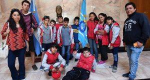 alumnos-121