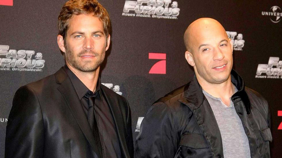paul-walker-vin-diesel