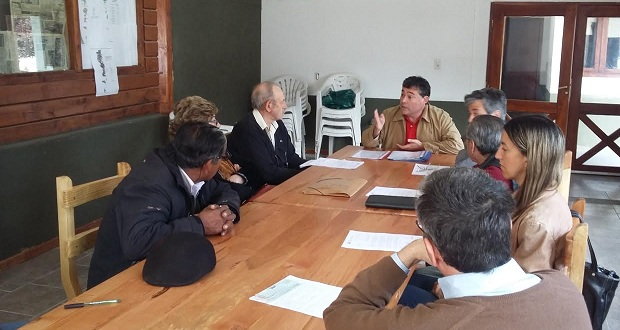 subsecretario-de-bosques-del-chubut-leonardo-aquilanti
