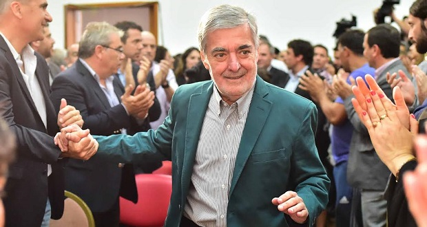 mario-das-neves
