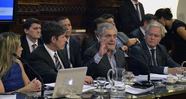 mario-das-neves-en-bs-as