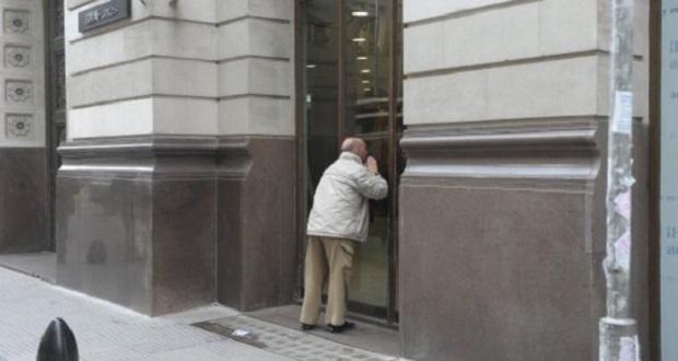 paro-de-bancos
