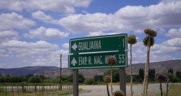 Gualjaina-640x469