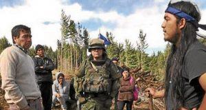 mapuche-defensa-territorio